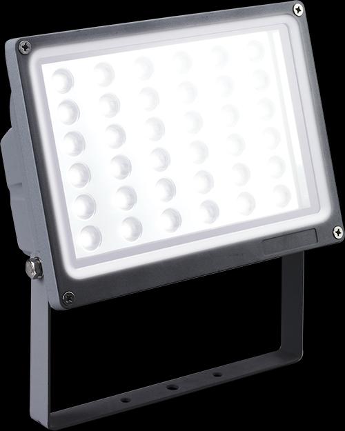 Светодиодные лампы для освещения цветов