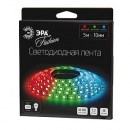 ls5050-30led-ip20-rgb