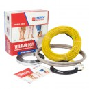 teplyy-pol-energy-cable-1700-vt82